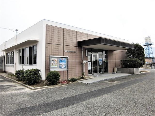 福岡県水産海洋技術センター